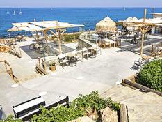 Hotel Sissi Bay Bild 10