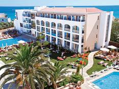 Albatros Spa & Resort Bild 05