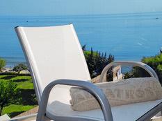 Albatros Spa & Resort Bild 07
