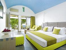 Hotel Kakkos Bay Bild 03