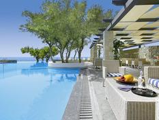 Hotel Kakkos Bay Bild 04