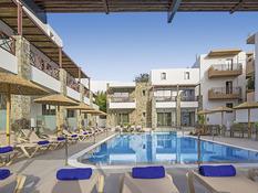 Hotel South Coast Bild 05