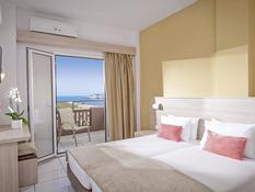 Blue Bay Resort Hotel Bild 07