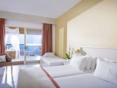Blue Bay Resort Hotel Bild 10