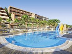 Blue Bay Resort Hotel Bild 03