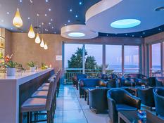 Blue Bay Resort Hotel Bild 12