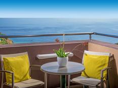 Blue Bay Resort Hotel Bild 11