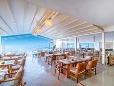 Hotel Evelyn Beach Bild 04