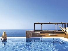 Radisson Blu Beach Resort Bild 04