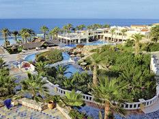 Radisson Blu Beach Resort Bild 06