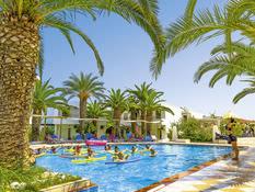 Radisson Blu Beach Resort Bild 12