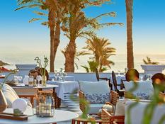 Radisson Blu Beach Resort Bild 03