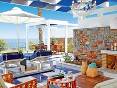 Radisson Blu Beach Resort Bild 08