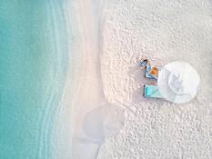 Radisson Blu Beach Resort Bild 10