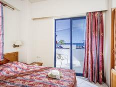 Hotel Eleni Beach Bild 03