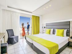 allsun Hotel Carolina Mare Bild 05