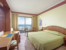 Hotel Hydramis Palace Bild 05