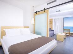 Hotel Petra Mare Bild 11