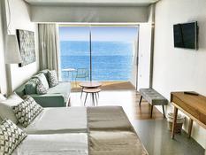 Hotel Petra Mare Bild 04