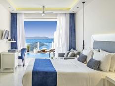 Knossos Beach Bungalows & Suites Resort Bild 10