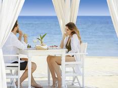Knossos Beach Bungalows & Suites Resort Bild 04