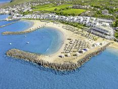 Knossos Beach Bungalows & Suites Resort Bild 11