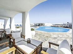 Knossos Beach Bungalows & Suites Resort Bild 06