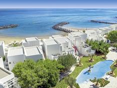 Knossos Beach Bungalows & Suites Resort Bild 05