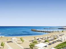 Knossos Beach Bungalows & Suites Resort Bild 01