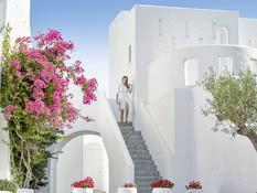 Knossos Beach Bungalows & Suites Resort Bild 07