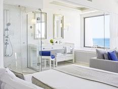 Knossos Beach Bungalows & Suites Resort Bild 12