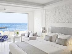 Knossos Beach Bungalows & Suites Resort Bild 02
