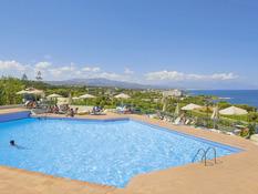 Hotel Scaleta Beach Bild 11