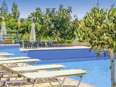 Hotel Scaleta Beach Bild 12