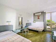 Hotel Scaleta Beach Bild 10