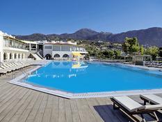 Almyra Hotel & Village Bild 11
