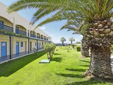 Hotel Aphrodite Beach Club Bild 06