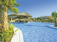 Hotel Aphrodite Beach Club Bild 03