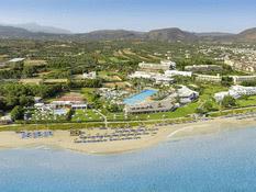Hotel Lyttos Beach Bild 12