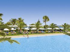 Hotel Lyttos Beach Bild 10