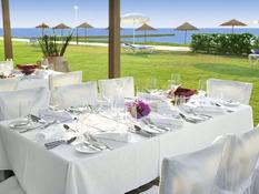 Hotel Lyttos Beach Bild 06
