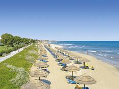 Hotel Lyttos Beach Bild 03