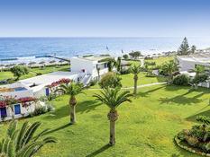 Hotel Lyttos Beach Bild 01