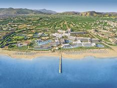 Hotel Lyttos Beach Bild 02