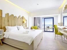 Hotel Lyttos Beach Bild 05