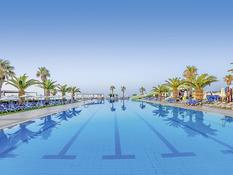 Hotel Lyttos Beach Bild 11