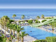 Hotel Lyttos Beach Bild 04