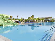 Hotel Lyttos Beach Bild 09