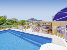 Hotel Porto Plakias Bild 01