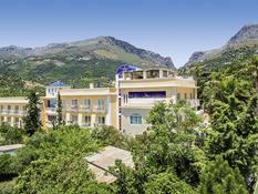 Hotel Porto Plakias Bild 03